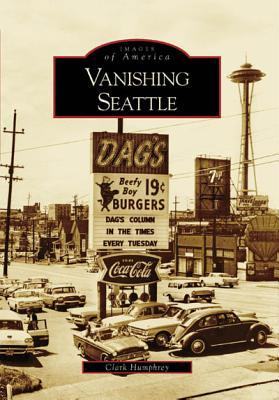 Vanishing Seattle