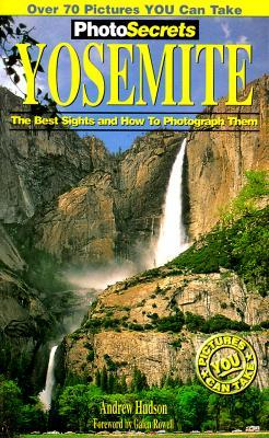 PhotoSecrets Yosemite (Photosecrets (Series).)