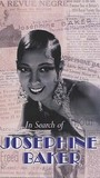 In Search Of Josephine Baker