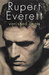 Vanished Years by Rupert Everett