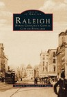 Raleigh:: North Carolina's Capital City on Postcards