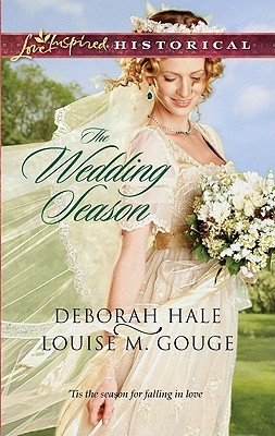 The Wedding Season by Deborah Hale