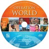 Operation World - CD ROM 2010: The Definitive Prayer Guide to Every Nation
