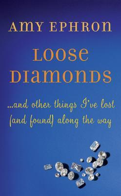Loose Diamonds