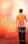 The Other Woman at the Well