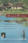 Mission Possible: The Story of a Wycliffe Missionary