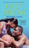 Fast Break (Brooklyn Monarchs, #1)