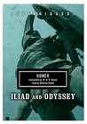 Homer Box Set: The Iliad & The Odyssey