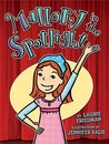 Mallory in the Spotlight  (Mallory McDonald, #14)