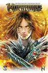 Witchblade Volume 2: Awakenings