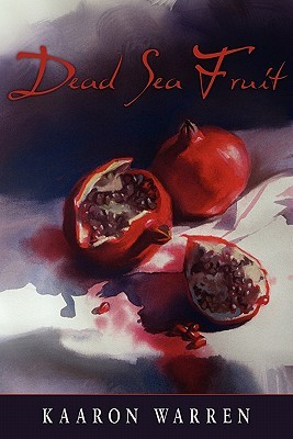 Dead Sea Fruit