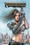 Gods & Monsters (Witchblade #3)