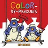 Color-by-Penguins