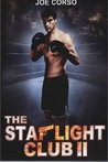 The Starlight Club ll (The Starlight Club, #2)