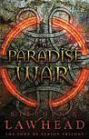 The Paradise War (The Song of Albion)