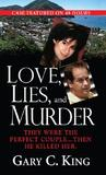 Love, Lies & Murder