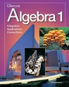 Algebra 1: Integration, Applications, Connections