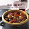 Easy One Pot: Frugal Recipes For Busy Cooks