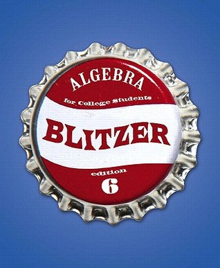 Algebra for College Students Value Package (Includes Mymathlab/Mystatlab Student Access Kit)