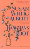 Hangman's Root (China Bayles, #3)