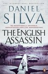 The English Assassin