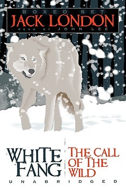 The Call of the Wild/White Fang/Other Stories by Jack London