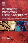 Improving Inventory Record Accuracy