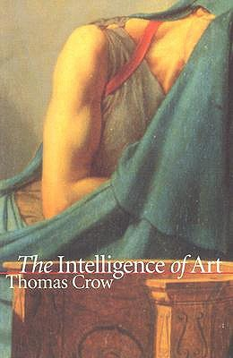 Intelligence of Art