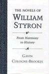 Novels of William Styron: From Harmony to History