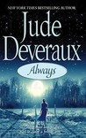 Always (Forever Trilogy, #3) (Montgomery, #20)