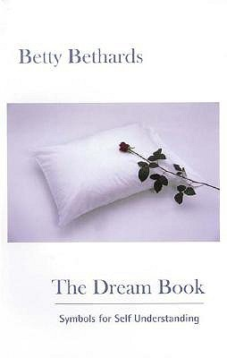 Dream Book by Betty Bethards