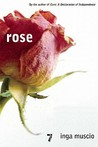 Rose: Love in Violent Times