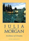Julia Morgan, Architect of Dreams (Lerner Biographies)