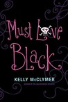 Must Love Black