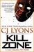 Kill Zone (Lucy Guardino FBI Thrillers, #3)