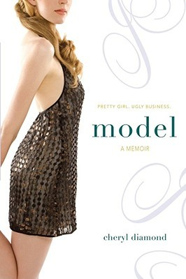 Model by Cheryl Diamond