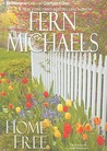 Home Free (Sisterhood, #20)