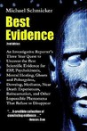 Best Evidence by Michael Schmicker