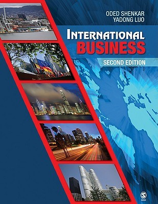ethnocentric approach on international business Multinational companies staffing approaches case solution (2013) investigated human resource management among international organizations hrm pract it was identified that whether ethnocentric approach was being used or not among the swedish mncs.