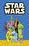 Star Wars: A Long Time Ago Volume 7: Far, Far Away