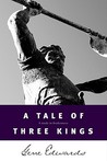 A Tale of Three Kings: A Study in Brokenness (Inspirational)