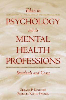a look at professional ethics in the psychiatry Event calendar online license search/verification/mailing list bureau administrative rules 193 iowa professional licensing bureau newsletter general forms.
