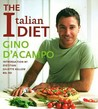 The I Diet by Gino D'Acampo