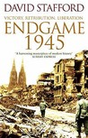 Endgame 1945: Victory, Retribution, Liberation