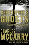 Christopher's Ghosts (Paul Christopher #1o)