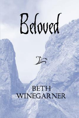 Beloved by Beth Winegarner