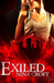 Exiled (Laws of Segregation #4)