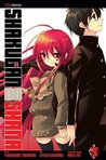 Shakugan no Shana Vol. 3 (Shakugan No Shana, #3)