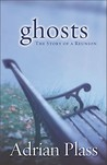 Ghosts: The Story of a Reunion (also known as Silver Birches)