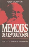 Memoirs of a Revolutionist